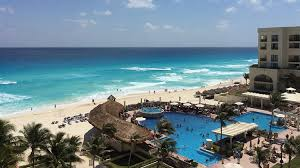 Travel Weekly  The Travel Industry     s Trusted Voice  Travel Weekly  Destinations editor Eric Moya spent the weekend in Cancun as a guest of the JW Marriott