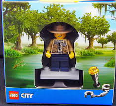 black friday target legos the minifigure collector 2015 target black friday exclusive 4