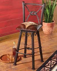 Cowboy Style Home Decor Western Bar Stools U0026 Pub Tables At Lone Star Western Decor