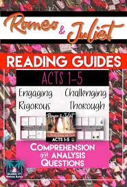 top 25 best romeo and juliet analysis ideas on pinterest book