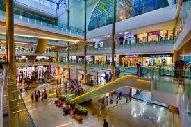 Home Decor Dealers In Bangalore Orion Mall Bangalore Reviews Orion Mall Bangalore Shopping