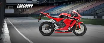 600cc cbr for sale cbr600rr u003e sport motorcycles head of its class