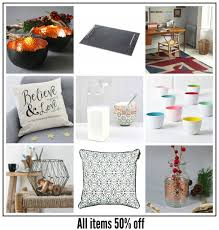fab friday bargains home gifts and christmas decorations fresh home gifts