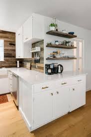 Kitchen Backsplash Samples Best 10 Wood Backsplash Ideas On Pinterest Pallet Backsplash