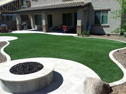 Square Feet Calc by How Do I Calculate My Square Footage Progreen Synthetic Grass