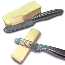 cheese archives homegadgetsdaily com home and kitchen gadgets