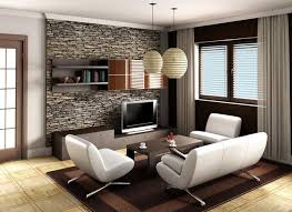 Ideas For Living Room Design Luxury Living Room Designs Layouts - Small living room furniture design