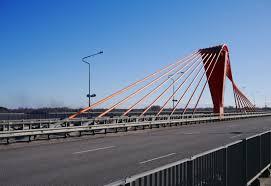 Southern Bridge