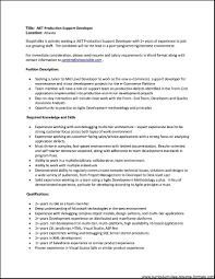 Sample Resume With Salary Requirements by Resume Format For 2 Year Experienced It Professionals Free