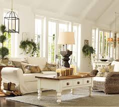 pottery barn living room ideas foucaultdesign com affordable pottery barn decorating ideas living room