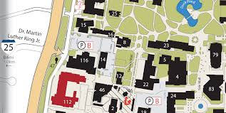 Unm Map Alexander O Korotkevich Math 312 Spring 2016
