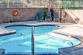 nudist rec center relaxation^|Where Relaxation Reigns