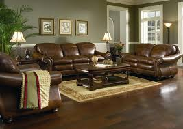 living room elegant laminate living room hardwood flooring home
