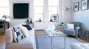apartments basement apartment ideas apartment living room