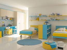 retractable room divider ideas beautiful room divider dividers sliding pes ikea