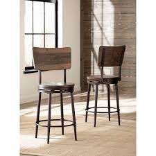 34 Inch Bar Stool Tall Bar Stools Modern Rustic Leather U0026 More Discount Prices