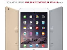 best buy black friday deals on computers best buy takes 100 off ipad air 2 75 off ipad mini 3 tablets
