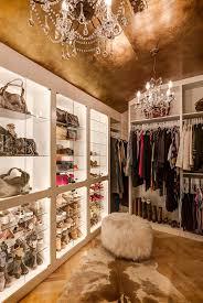 best 10 kendall jenner room ideas on pinterest kendall jenner 7 steps to your own kylie jenner inspired glam room