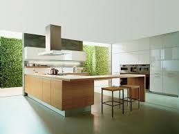 Kitchen Pendant Lighting Ideas by Kitchen Pendant Lights For Kitchen Modern Kitchen Light Wall