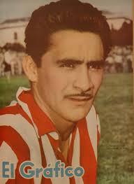 José María Silvero