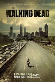 The Walking Dead S01E05