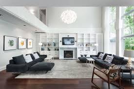 Living Room Design Ideas Apartment Modern Apartment Living Room Design Playuna
