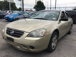 nissan altima for sale under 2000 used nissan altima under 2 000 for sale used cars on buysellsearch