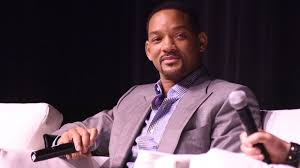 Will Smith to Serve as Pallbearer at Muhammad Ali     s Memorial Service Yahoo