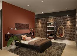 Color For Bedroom Interior Determining Popular Carpet Colors For House Home Decor