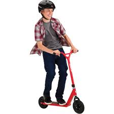 will electric razor scooters be on amazon black friday razor rds dirt scooter red walmart com