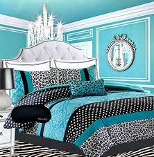 Bed Comforter Sets For Teenage Girls by Best 20 Teal Bedding Ideas On Pinterest Teal And Gray Bedding