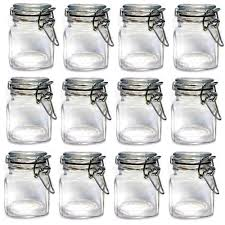 100 glass kitchen canister set 96 best canister images on