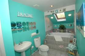 Tropical Themed Bathroom Ideas Bathroom Paint Colors Photos The Top Home Design