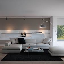 Yellow And Gray Living Room Rugs Living Room Exquisite Black White And Grey Living Room Design And