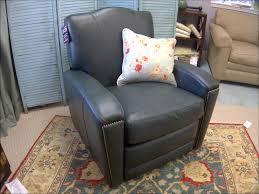 Luxury Beach Chair Club Chair Recliner U2013 Helpformycredit Com