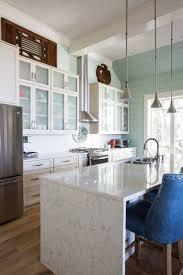 home design ideas cabinet refacing maryland kitchen bathroom