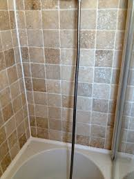 cleaning services glasgow tile doctor