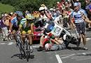 the Tour de France offers