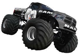 monster truck show schedule 2014 raminator monster truck at steve landers chrysler dodge jeep ram