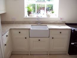 wickes kitchen island granite countertop how organize kitchen cabinets backsplash tips