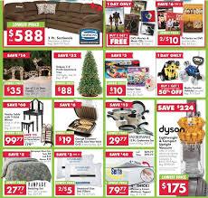 home depot black friday 2017 ad scan big lots black friday 2017 sale u0026 furniture deals blacker friday
