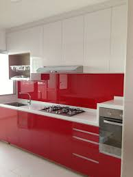 Discount Kitchen Cabinets Michigan Kitchen On Discount I U0027m Thinking That Adding One Colour To The