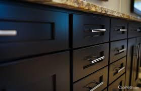 Maple Shaker Style Kitchen Cabinets Kitchen Cabinet Hardware Details Cabinets Com