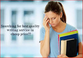 How to Work With Best Dissertation Writing Services UK     Best Dissertation Writing Services UK  best dissertation writing services reviews  dissertation writing help