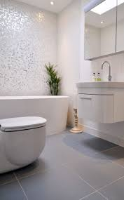 bathroom design fabulous cool grey bathrooms designs gray and
