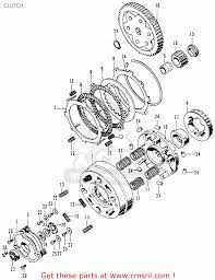 collection honda civic parts diagram pictures diagram
