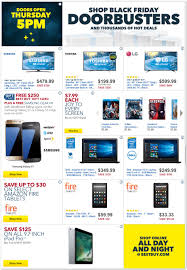 black friday 50 inch tv walmart bestbuy black friday 2017 ads deals and sales