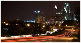 Raleigh Dating Site For Local Singles   eHarmony Now FREE to communicate