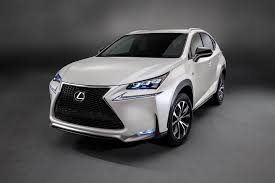 lexus nx 2016 build a simple guide to lexus u0027 first 2 0 liter turbo petrol engine
