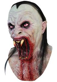 halloween mask costumes top 30 scary mask halloween and ghost news